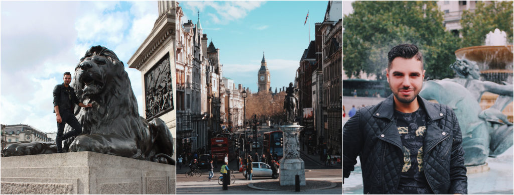 trafalgar_london